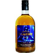 Whisky - Spirit